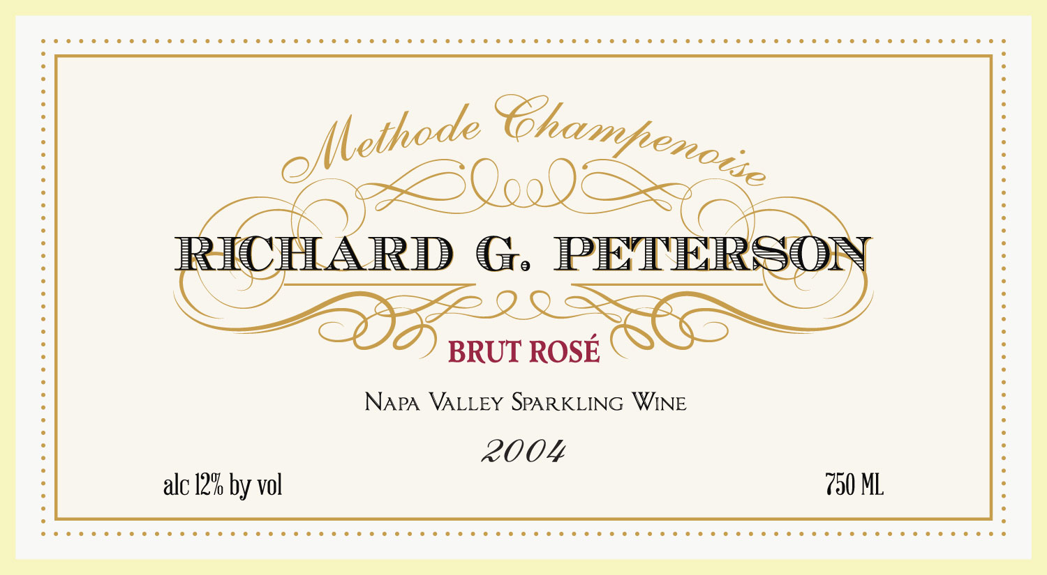 label-brut-rose-2004